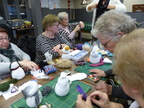 Kerstworkshop 2015